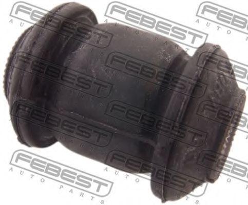 Сайлентблок переднего рычага передний APLUS (AYD) 18605AP